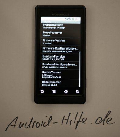 Milestone 2.1 Android-Hilfe.de.jpg