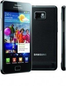 samsung-galaxy-s2-228x300.jpg