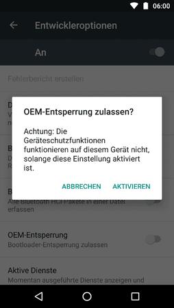 oem_zulassen.png