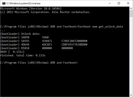 unlock_data.PNG