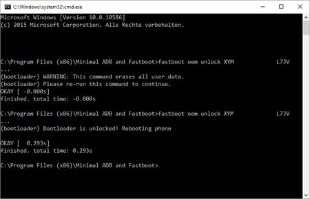 unlock_code.PNG