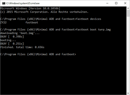 fastboot_boot_twrp.PNG