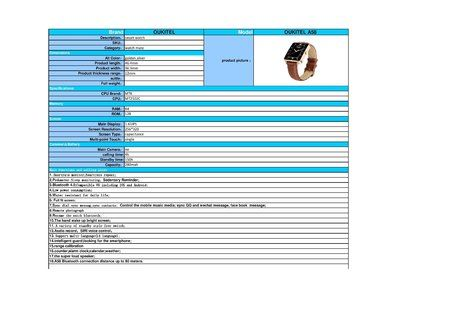 A58 Specs-page-001.jpg