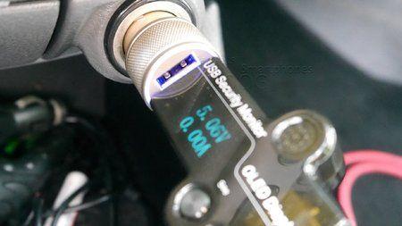 P1210644 SMALL75_WZ 0010.jpg