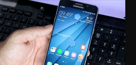 Screenshots-allegedly-show-Samsungs-new-UI-rumored-to-debut-with-the-Samsung-Galaxy-Note-7.jpg.png