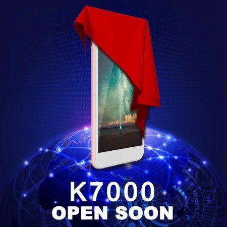 K7000.jpg