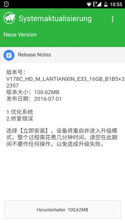Screenshot_20160705-225526.png