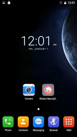 Screenshot_20100101-000103.png