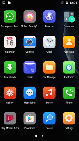 Screenshot_20100101-000113.png