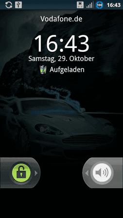 Screen Saver.png