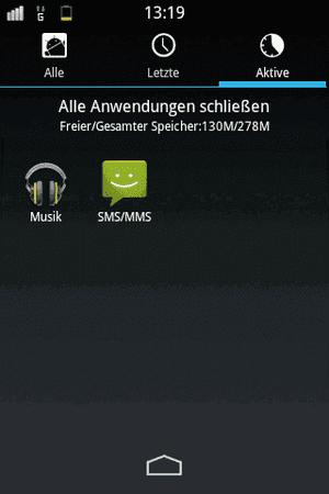 screenshot-1319977165249.png