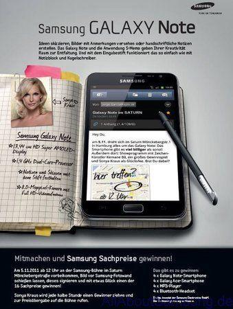 Galaxy_Note_Flyer_Leak.jpg
