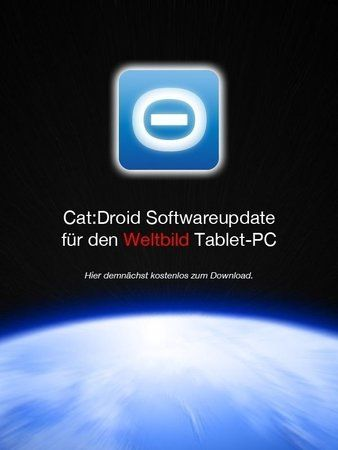 cat droid weltbild tablet update coming soon2.jpg