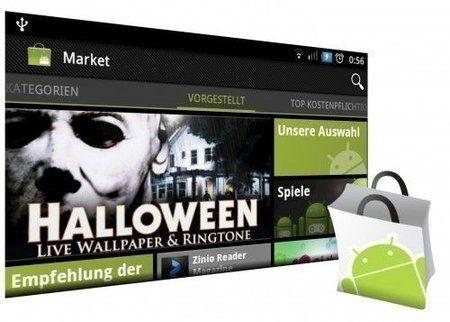android-market-500x357.jpg