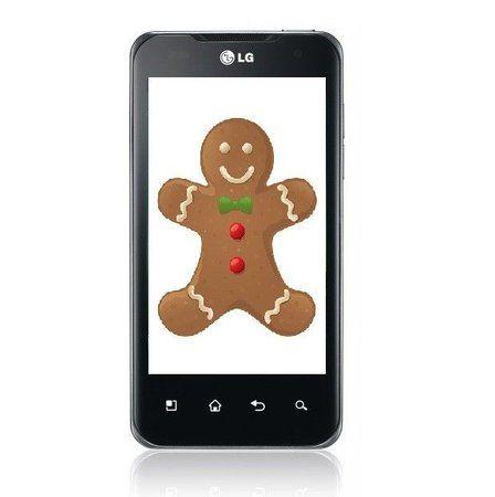 LG-Optimus-Speed-Gingerbread.jpg