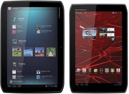 Motorola-Xoom-2-600x440.jpg
