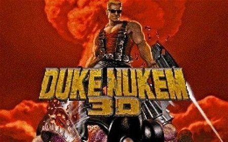 Duke_2044814c.jpg
