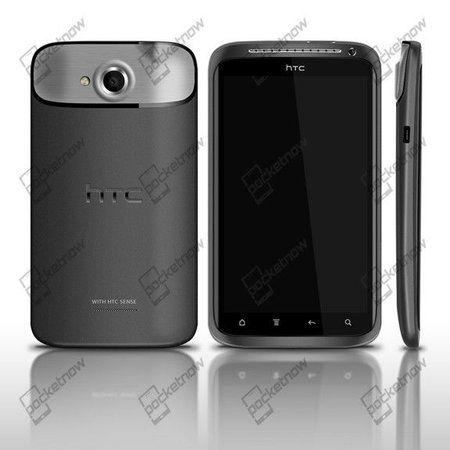 HTC-Edge.jpg