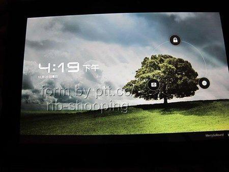 54914d1319726710-neue-bilder-vom-asus-transformer-prime-verfuegbar-asus_eee_pad_transformer_tf20.jp