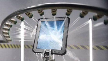 Panasonic-Toughpad.jpg
