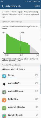 Screenshot_20160710-082954.jpg