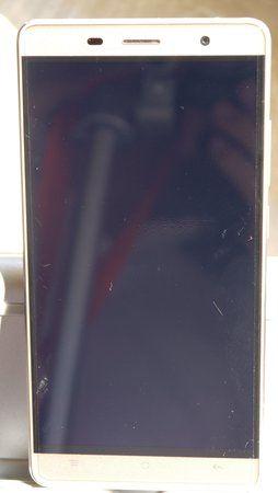 P1220065 SMALL75_WZ 0004.jpg