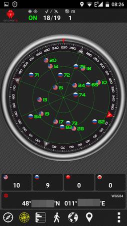 GPS (1).png