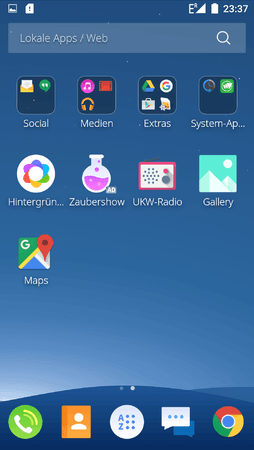Launcher (2).png