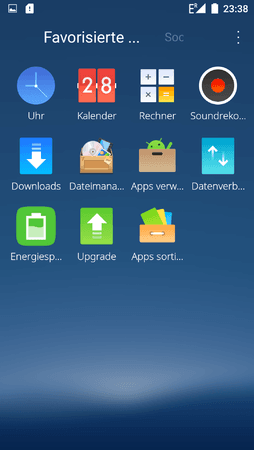 Launcher (3).png