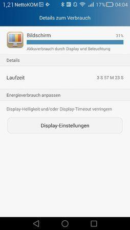 Screenshot_2016-07-12-04-04-56.jpeg