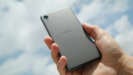 3-things-we-like-about-the-sony-xperia-x.jpg