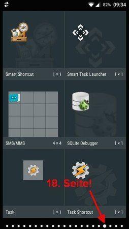 tasker-shortcut.jpg
