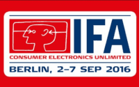 IFA-2016-Sony-Xperia-200x125.png
