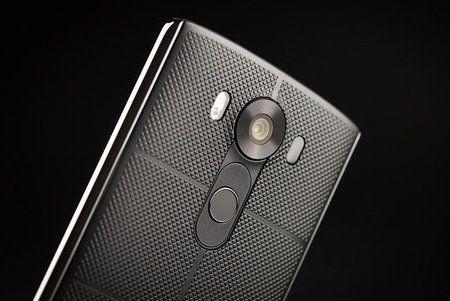 LG-V20-phonesspot.jpg