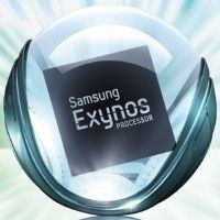 10nm-Exynos-8895-tipped-to-be-a-4-GHz-peak-beast-yet-more-frugal-than-Snapdragon-830.jpg