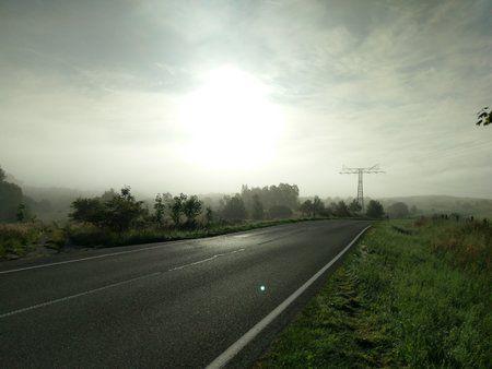 IMAG0059.jpg