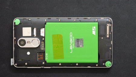 P1220803 SMALL75_WZ 0002.jpg