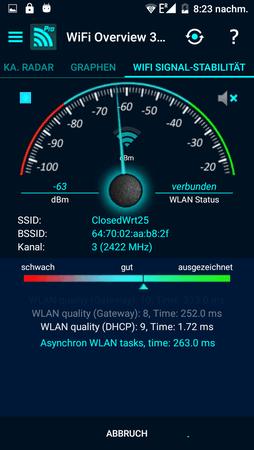 Screenshot_20160817-202303.png