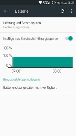 Screenshot_20160829-082306.png