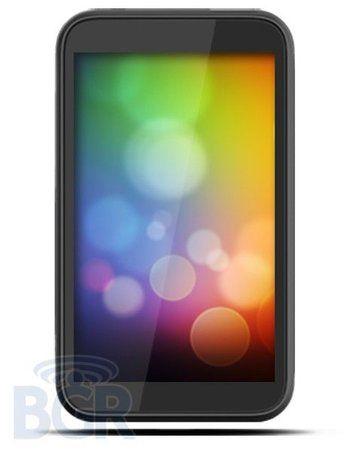 HTC-Ville-BGR.jpg