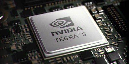 nvidia_tegra_3_chip.jpg