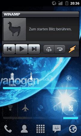screenshot-1318271767716.png