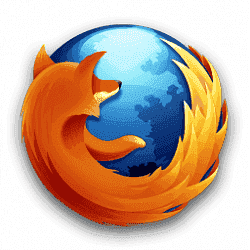 51411d1317214133t-mozilla-firefox-7-0-ab-sofort-im-android-market-verfuegbar-firefox-4-android-i.pn