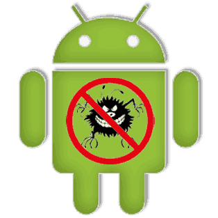android-malware.png