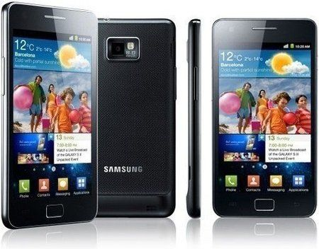 samsung_galaxy_s_ii_official-mid.jpg