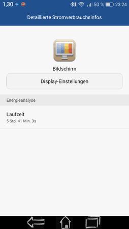Screenshot_2016-09-01-23-24-02.png