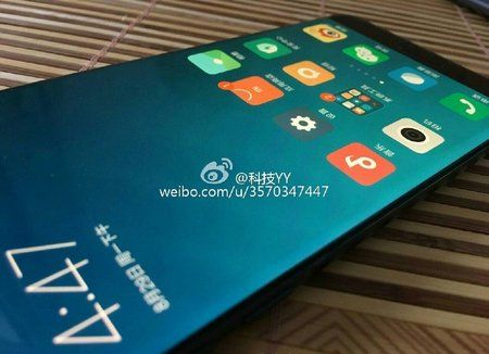 Unconfirmed-shots-and-renders-of-the-Xiaomi-Mi-Note-2.jpg