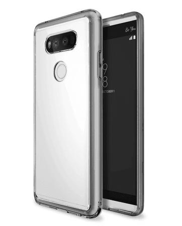 LG-V20-Render.png