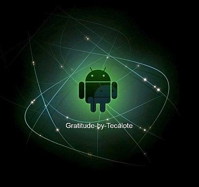 Gratitude-Tecalote.jpg