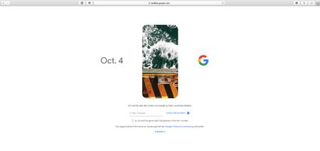 Bildschirmfoto 2016-09-20 um 10.26.22.png